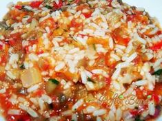 tocana-de-legume-pentru-iarna-pofta-buna-gina-bradea (2) Gucci Handbags, Hawaiian Pizza, Risotto, Macaroni And Cheese, Food And Drink, Cooking Recipes, Ethnic Recipes, Pantry, Foods