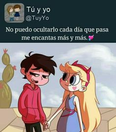 Our social Life Motivational Quotes, Funny Quotes, Inspirational Quotes, Ex Amor, Lunch Boxe, Tumblr Love, Star Butterfly, Starco, Kids Videos