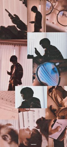 Jungkook Cute, Bts Bangtan Boy, Bts Boys, Aesthetic Iphone Wallpaper, Aesthetic Wallpapers, Taehyung Photoshoot, Bts Aesthetic Pictures, Bts Playlist, V Taehyung