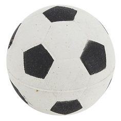 Tint Elastic Football Dog Toy Balls for Dogs -- Want to know more, click on the image.