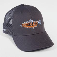 Driftless Hat