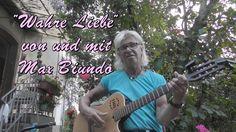 """""""Wahre Liebe""""   von und mit Max Biundo"""