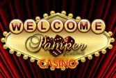 Play our popular online casino games and mobile slots games at https://games.pampercasino.com/html/popular-casino-games.php with over 2000% in free casino welcome bonuses which you can use to play mobile slots games and online casino table games.  You can play over 300 new casino games at PamperCasino.com which is a US friendly online casino and mobile casino.