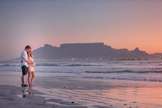 cape-town-maternity-newborn-photographer Jo-Ann Stokes