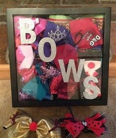Gifts for cheerleaders best 25 cheerleading gifts ideas on cheer gifts Cheerleading Bedroom, Cheerleading Gifts, Cheerleader Gift, Cheerleading Megaphones, Softball Gifts, Basketball Gifts, All Star Cheer, Cheer Mom, Cheer Stuff
