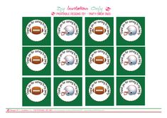 free-printable-football-birthday-party-favor-tags