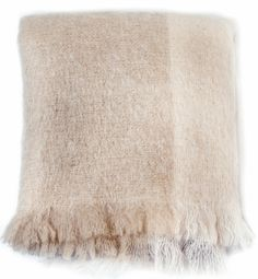 | Alpen Mohair Throw | http://www.avoca.com/home/products/?mid=3&sid=79&pid=1876