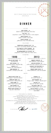 Fons Hickmann m23: Impulse Theater Biennale 2013 — Designspiration