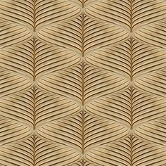 texture - Handmade tiles can be colour coordinated and customized re. shape, texture, pattern, etc. by ceramic design studios