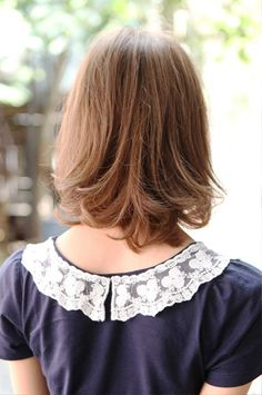 Back-View-Of-Cute-Japanese-Bob-Hairstyle