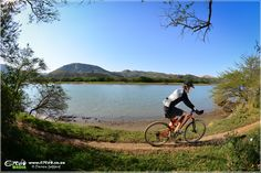 Grindrod Bank Umngazi Pondo Pedal 2013 Mountain Bike Races, South Africa, Coast, Racing, Mountains, Gallery, Nature, Travel, Viajes