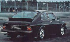 Saab: Five things we'll miss Saab Automobile, Saab 900, Retro Cars, Car Ins, Maserati, Fiat, Subaru, Volvo, Peugeot