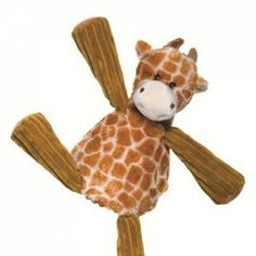 Available March 1, 2013. Jamu the Giraffe Scentsy Buddy will be a perfect companion to the child in your life. With it's fragrant Scent Pak in the back zipper, it's a cute and cuddly companion that also smells delightful! Includes the Scent Pak of your choice.