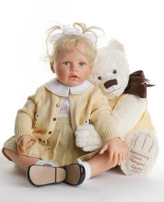 ♥♥♥BEAUTY OF PAKISTAN♥♥♥: Real and Rare Collection of World Best Doll Toys For Adult and Kids Photography Stock Of The Day