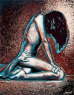 Special sale on nude art prints by Samarel. Go to my website at (www)samarelart(com) Oil Painting On Canvas, Canvas Wall Art, Exotic Art, Lesbian Art, Surreal Art, Black Art, Love Art, Photo Art, Art Prints