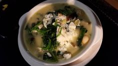 China Reisen China Travel, First Photo, Soup, Meat, Chicken, Ethnic Recipes, Soups, Soup Appetizers, Buffalo Chicken