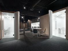 nendo_spicebox office 2013.05 www.nendo.jp/...