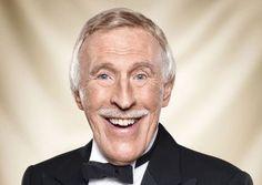 TV Legend Sir Bruce Forsyth dies at 89 http://ift.tt/2vKNICV