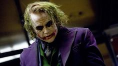 5 Lessons Bosses Can Learn From The Joker in The Dark Knight