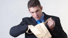 お金を節約する方法は今までも何度か紹介してきました。節約するぞと心を入れ替えてすぐの時は、毎日続けて会社にお弁当を持...