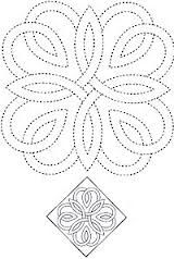 machine quilting designs - Google Search