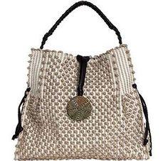 ☘ #Bags