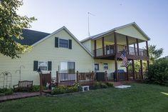 2849 Shaffer Rd, Beaverton, MI 48612 | MLS #1061633 - Zillow