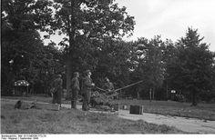 arnhem 1944 operation market garden..