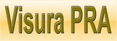 La #Visura #PRA per Numero Targa o Telaio è un documento rilasciato dalla banca dati telematica del Pubblico Registro Automobilistico (PRA) nel quale sono riportate le informazioni riguardanti i dati tecnici del veicolo: marca, modello, n° telaio, cilindrata, cavalli, uso, etc. e i dati anagrafici del proprietario: nome, cognome, data e luogo di nascita, indirizzo di residenza. Viene inoltre indicata la presenza del fermo amministrativo ed eventuali ipoteche.
