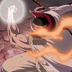 One Piece Luffy, One Piece Anime, Barba Blanca One Piece, Kakashi Sharingan, Naruto, Best Bollywood Movies, Super Anime, Otaku, Killua