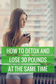 The Red Tea Detox is a new rapid weight loss system that can help you lose several pounds of pure body fat in just 14 days! It involves drinking a special African blend of red tea to help you lose weight fast! Try the recipe today! Ufc, Matcha, Reduce Weight, Lose Weight, Lose 5 Pounds, 20 Pounds, Detox Tea Diet, Cleanse Program, Detoxify Your Body