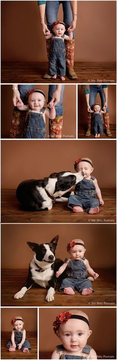 #baby #photography #pet - Click image to find more Photography Pinterest pins