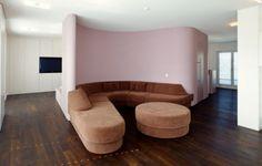 Penthouse Siegen