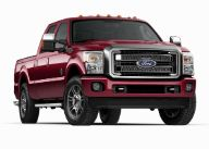 144 Best Ford Cars At Havill Spoerl Fort Atkinson Images On