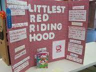 reading fair project Fair Projects, School Projects, Reading Fair, Reading Projects, Book Reports, Magic Treehouse, Science Fair, Board Ideas, Literature