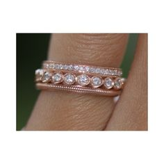 8642faa09 19 Best PANDORA ROSE GOLD COLLECTION images in 2017 | Pandora rose ...