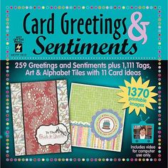 Hot Off The Press Greeting Cards