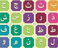 Арабское влияние на испанский язык