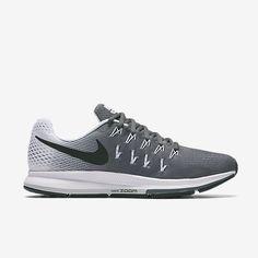 Nike Chaussures de running Air zoom Pegasus 33 shield