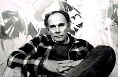 Charles Cajori