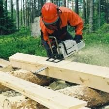 Image result for chainsaw jigs