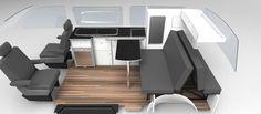 vw-t5-furniture-flat-pack1