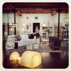 #designschiofestival #alibabig #karmanitalia