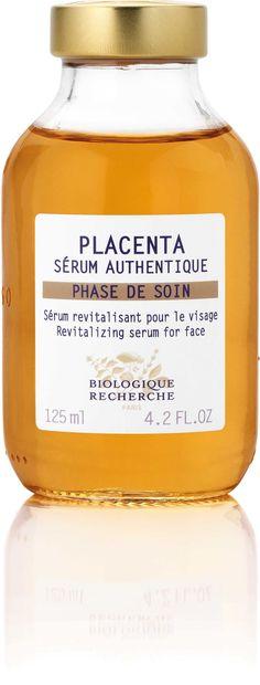 Biologique Recherche - Serum Placenta