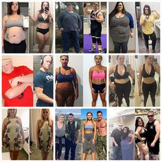 The Keto Blaze Xtreme is marketed as an organic weight loss supplement by the manufacturer. It has several active ingredients. It can increase body metabolisms and fat burning, resulting in loss of body weight. 1lb Of Fat, Ketosis Supplements, Keto Pills, Get Into Ketosis Fast, Lose Weight, Weight Loss, Best Brains, Abdominal Fat, Regular Exercise