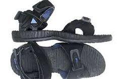 81d278d4fcc42 Αποτέλεσμα εικόνας για rare nike sandals