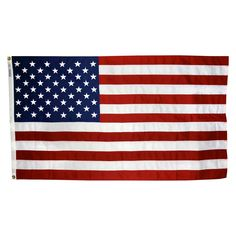 ship the most durable tough American flags and US flags throughout the USA. American Flags on sale online. Buy American Made US Flags America Pride, Made In America, Barack Obama, American Made, American Flag, American Pickers, American History, Alaska, Gifts