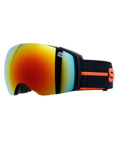 Superdry Superdry Snow Goggles
