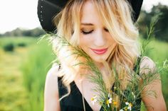Shannon Lee Miller Photography Blog - Hooray!