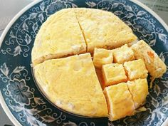 Cooking With Kids, Baby Food Recipes, Cornbread, Pineapple, Cheese, Fruit, Ethnic Recipes, Recipes For Baby Food, Pine Apple
